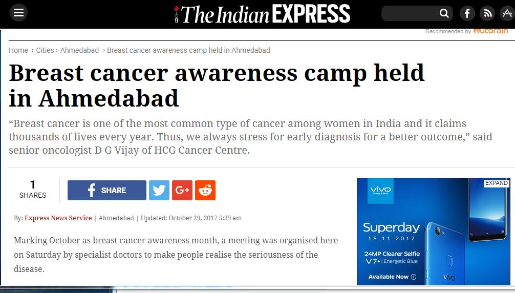 The Indian Express_29-10-17, October 29 2017